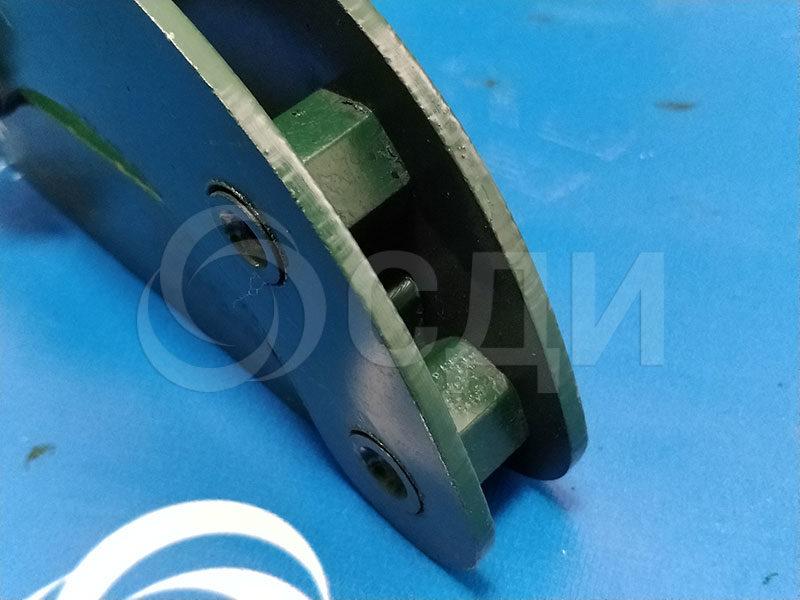 Ключ шарнирный 108-127