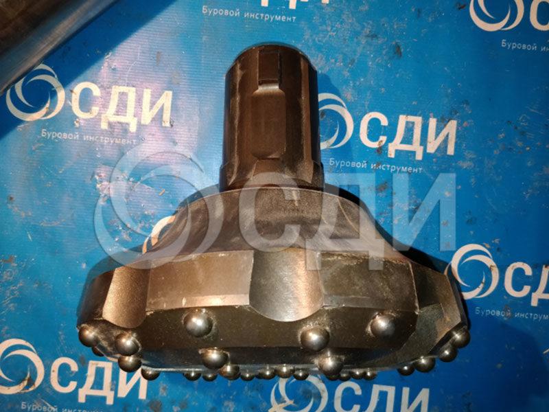 Cir-170 300 мм
