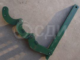 Ключ шарнирный усиленный КШС 108/127