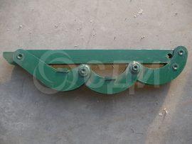 Ключ шарнирный усиленный КШС 168/188