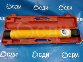 Пневмоударник CIR-110 (Q-110)