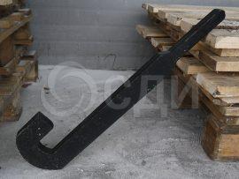 Ключ отбойный З-50