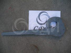 Ключ трубный КШС 50
