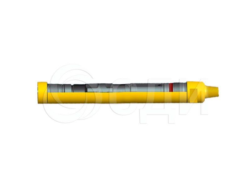 Пневмоударник ql-60