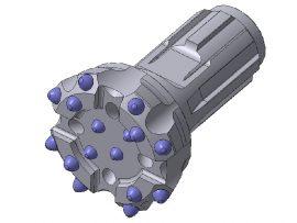КНШ-130
