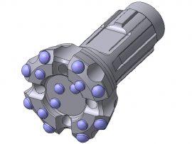 КНШ-160