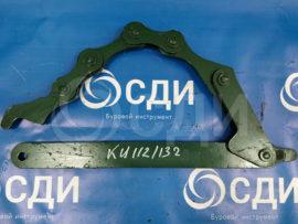 Ключ цепной КЦ 112/132