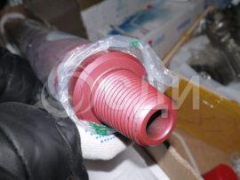 Пневмоударник DHD340 / COP 44 / QL40