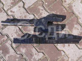 Вилка подкладная М-63,5