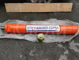 Пневмоударник DHD350 / COP 54 / QL50