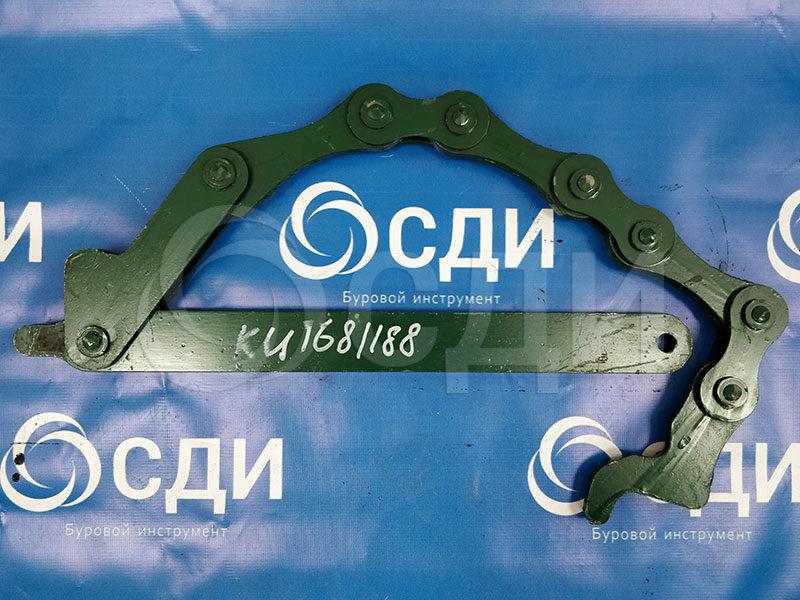 Ключ КЦ 168-188
