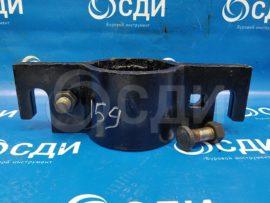 Хомут для обсадной трубы Д. 159 мм
